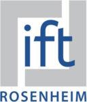 ift-Rosenheim-300x300