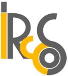 irccos